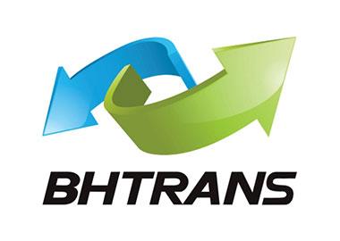 Certificado BHTRANS