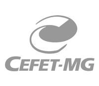 Logo CEFET-MG