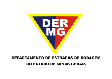 Certificado DER-MG