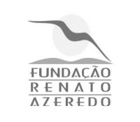 Logo FRAMINAS