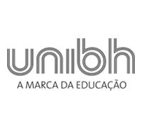 Logo UNI-BH