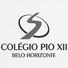 Logo COLÉGIO PIO XII