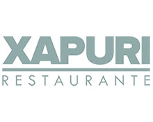 Logo Xapuri